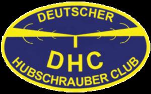 Deutscher Hubschrauber Club e. V.